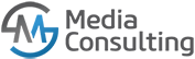 Hello from MS Media Consulting